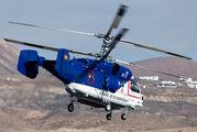 EC-JSQ - INAER Kamov Ka-32 (all models) aircraft