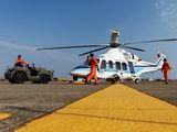 JA960A - Japan - Coast Guard Agusta Westland AW139 aircraft