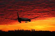 VP-BGB - Aeroflot Boeing 777-300ER aircraft