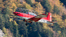 A-938 - Switzerland - Air Force Pilatus PC-7 I & II aircraft