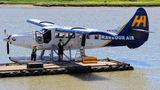Harbour Air C-FJHA