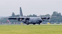 61-PJ - France - Air Force Lockheed C-130H Hercules aircraft