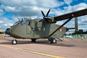 G-BEOL - Invicta Aviation Short SC.7 Skyvan aircraft