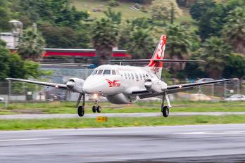 HK-4362 - Sarpa British Aerospace BAe Jetstream 32