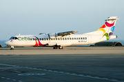 3C-LLI - Ceiba Intercontinental ATR 72 (all models) aircraft