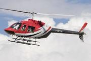 F-HPYH - Private Agusta / Agusta-Bell AB 206A & B aircraft