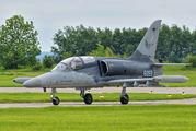 Czech - Air Force 6059 image