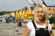 - Aviation Glamour - - Aviation Glamour - Model