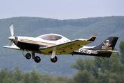 OK-QUW01 - Private Aerospol WT9 Dynamic aircraft