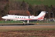 M-KBBG - Private Gulfstream Aerospace G-IV,  G-IV-SP, G-IV-X, G300, G350, G400, G450 aircraft