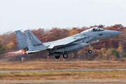 72-8880 - Japan - Air Self Defence Force Mitsubishi F-15J aircraft