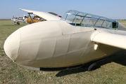 OY-XWL - Private DFS(Mraz) 108-30 Kranich 2 B-2 aircraft
