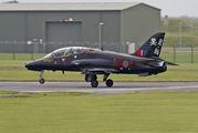 XX246 - Royal Air Force British Aerospace Hawk T.1/ 1A aircraft