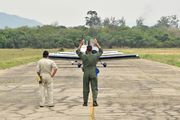 - - - Airport Overview - Airport Overview - Military Personnel aircraft