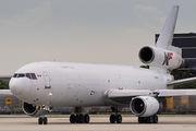 C-GKFD - Kelowna Flightcraft Air Charter McDonnell Douglas DC-10-30F aircraft