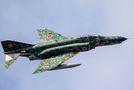 F-4 EJ