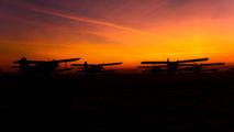 EPWS -    aircraft