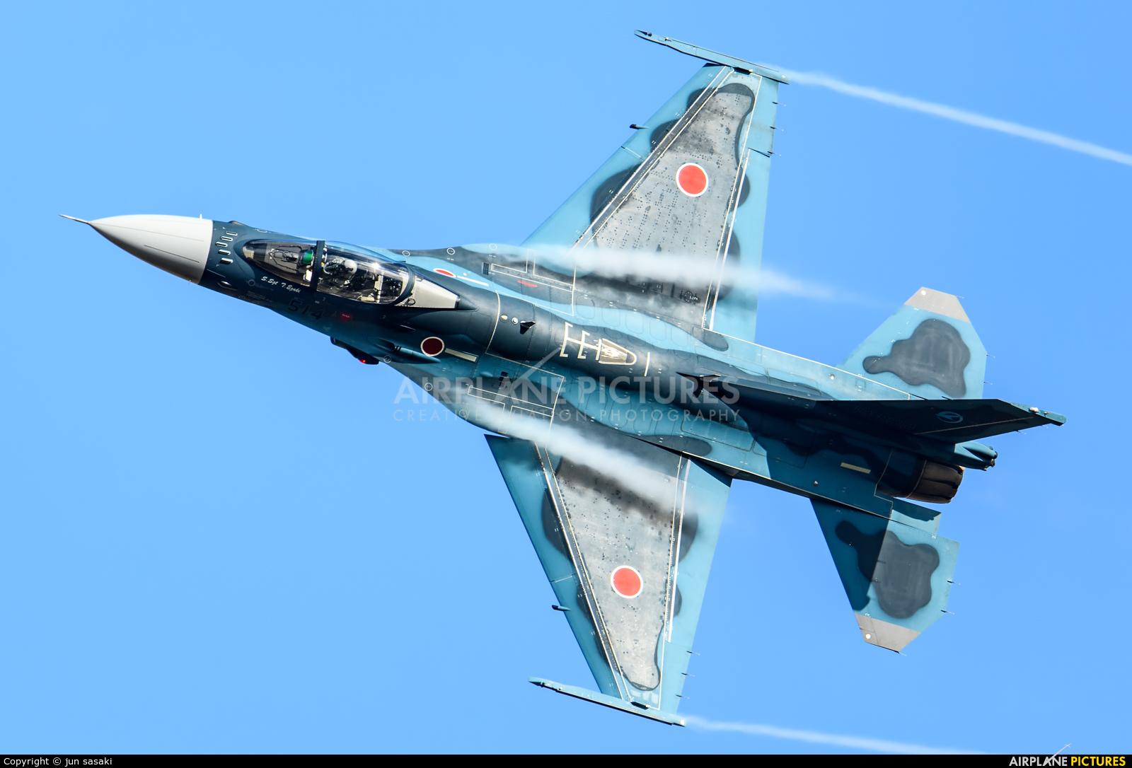 F 2 Viper