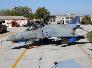 71744 - Greece - Hellenic Air Force McDonnell Douglas F-4E Phantom II