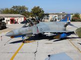 71744 - Greece - Hellenic Air Force McDonnell Douglas F-4E Phantom II aircraft