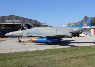 71744 - Greece - Hellenic Air Force McDonnell Douglas F-4E Phantom II