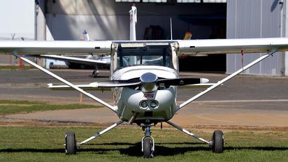 SP-KLB - Private Cessna 152