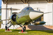 21+64 - Germany - Air Force Lockheed F-104G Starfighter aircraft