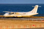 EC-MIY - Swiftair ATR 72 (all models) aircraft