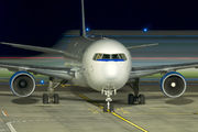 N763BK - Ryan International Airlines Boeing 767-300ER aircraft