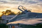 18102 - Serbia - Air Force Mikoyan-Gurevich MiG-29B aircraft
