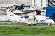 ADA Aerolinea de Antioquia HK-5053 image