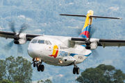 HK-5129-X - Satena ATR 42 (all models) aircraft