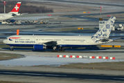 G-BZHB - British Airways Boeing 767-300 aircraft