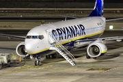 EI-GDF - Ryanair Boeing 737-800 aircraft