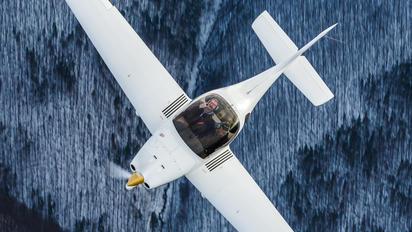 OM-DYE - Aerospool Aerospol WT9 Dynamic