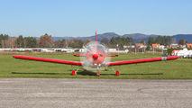 OK-XYJ - Private Zlín Aircraft Z-143L aircraft
