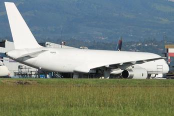 N314ST - Aerolease Boeing 757-200F