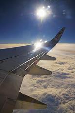 EI-FTF - Ryanair Boeing 737-800