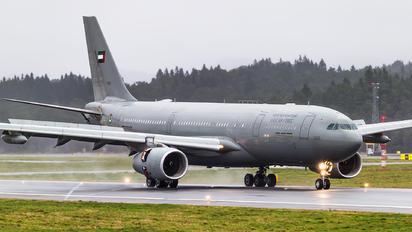 1300 - United Arab Emirates - Air Force Airbus A330 MRTT