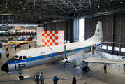 Opening of Aichi Museum of Flight in Japan title=