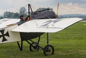 OK-LUG41 - Private Monnett Soneral aircraft