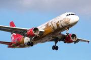 Air Malta 9H-AEO image