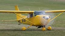SP-ANT - Aeroklub Nowy Targ Reims F/FR172 Reims Rocket (all types) aircraft