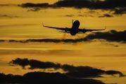 EI-DHF - Ryanair Boeing 737-8AS aircraft