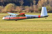 OM-2709 - Aeroklub Očová LET L-13 Blaník (all models) aircraft
