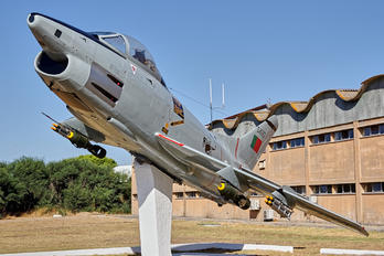 5430 - Portugal - Air Force Fiat G91