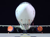 SP-HAX - Small Planet Airlines Airbus A321 aircraft