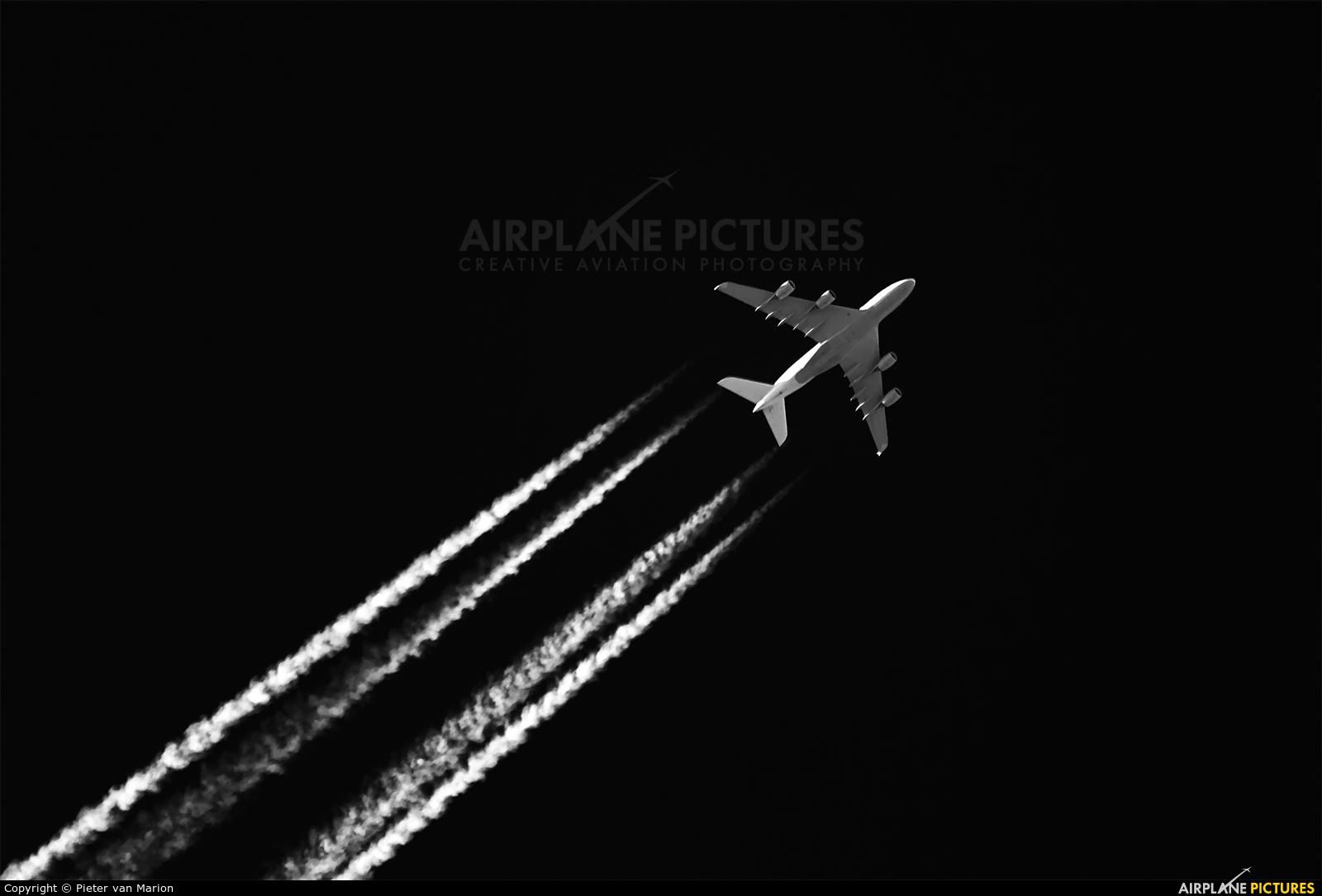 - aircraft at Off Airport - Netherlands