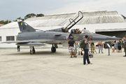 4904 - Brazil - Air Force Dassault Mirage III F-103D aircraft