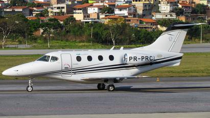 PR-PRC - Lider Taxi Aereo Beechcraft 390 Premier